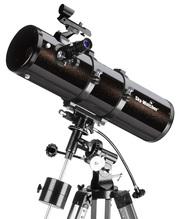 Телескоп рефлектор Sky Watcher 13065 EQ2