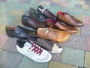 Стоковая обувь дешево,  все регионы,  Горловка