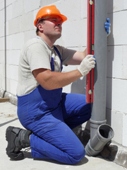 Монтаж,  замена,  ремонт водопроводных труб.