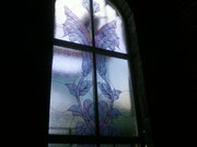 Окна Двери Изготовление