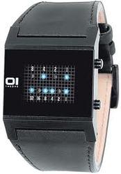 Мужские часы новые, наручные.