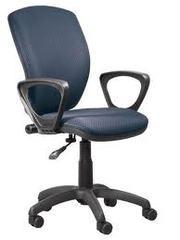 Ищите удобное и надёжное кресло и офисные стулья? Это к нам!