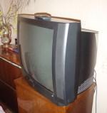 Продам телевизор Rainford 29'