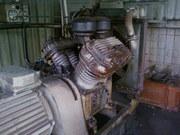 Постоянно покупаем компрессоры 4ВУ-5/9,  КСМ-5М. Б/У-неликвиды,