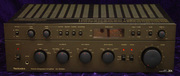 technics su-8088k 1979г