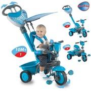 Велосипеды для детей. Интернет-магазин Дочки-сыночки.com.ua