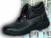 Продаю кожанные ботинки.( Зима-весна) Опт.
