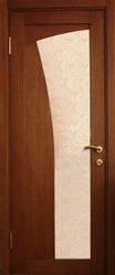Продам двери б у,  продам двери межкомнатные б/у
