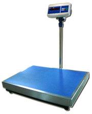 Весы электронные торговые на 600 кг. Платформа 60*80 см.Новые.Гарантия