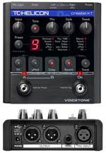 Продам обработку для голоса  t.c. helicon VoiceTone Create XT