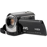 Видеокамера б/у из США