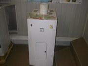 Продам котел газовый Велгас 30 квт