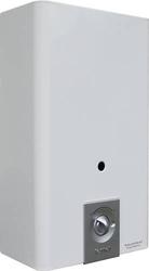 Продам газовую колонку Темет 19-00 с электророзжигом