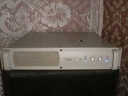 Усилитель Soundstandard ES500