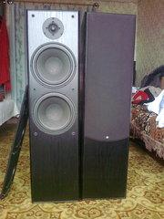 Продам акустику PJ 4700 Jamo-sound