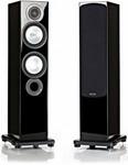 Продам акустику Monitor Audio Rx6