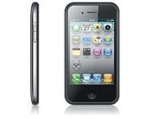 iPhone 5G W66 (2Sim+Wi-Fi) тонкий