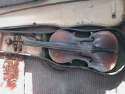 Продам скрипку реалитет с 1908гд.