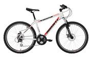 Avanti Force - горный велосипед с алюминиевой рамой