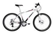Avanti Dynamite - горный велосипед с алюминиевой рамой