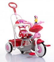 Продам детский велосипедик