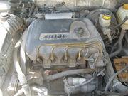Двигатель sens 1.3