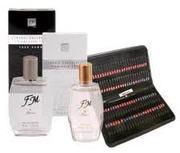 Компания FM Group предлагает парфюм 100% качества