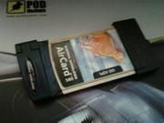 ПРОДАМ МОДЕМ SIERRA AIR CARD 580