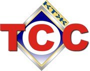 Жидко-керамическая теплоизоляция TC CERAMIC