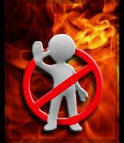 Противопожарная пена Fire Rated B1