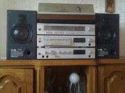 Radiotehnika 101-stereo