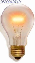 Электрик Донецк. Услуги электрика. Вызов электрика на дом,  в офис,  дачу.Срочный ремонт электрики,  замена и установка люстр,  светильников,  розеток,  выключателей,  лампочек,  звонков. Замена пробок на автоматыкомплект. Установка автоматического выключателя (