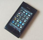 Nokia N9, N8 И 6700 ПО 380 ГРИВЕНЬ