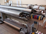 Широкоформатный принтер MUTOH RJ – 8000 – 64