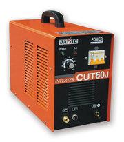 Инверторная установка для воздушно-плазменной резки CUT 60 – 5500 грн