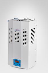 Одно- и трехфазные стабилизаторы напряжения TM RETA (симисторные)