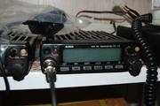 продам радиостанции