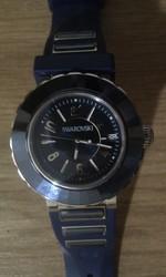 Продам женские часы Octea Sport - Dark Indigo