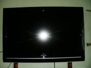Продам телевизор SHARP LC-32SH130E