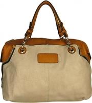 Женские сумки отличного качества по привлекательным ценам.