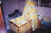 Продаю детский постельный комплект