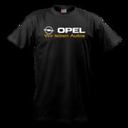 Одежда и Оригинальное масло GM-OPEL 5W30dexos2-265гр, GM-OPEL 10W40-200
