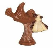 Формы для шоколада 3D