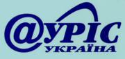 Комплектующие со склада в Донецке