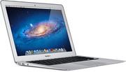 Apple MacBook Air MD232 13.3 / i5 / 4Gb / HDD 256Gb SSD  !! Новый !!