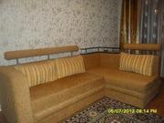 Продам диван состояние нового