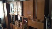 Продам мебель (стенка) в хорошем состоянии