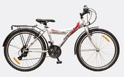 Formula Gallo горный подростковый велосипед