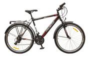 Formula Magnum Велосипед с универсальной рамой