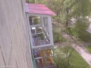 ОКНА ПВХ ,  французкие балконы